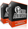 Thumbnail Power Animate V1