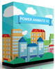 Thumbnail Power Animate V2