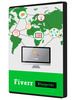 Thumbnail Fiverr Blueprint - Video Series